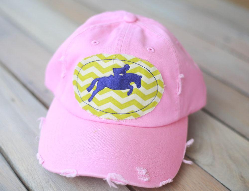 Hats 5