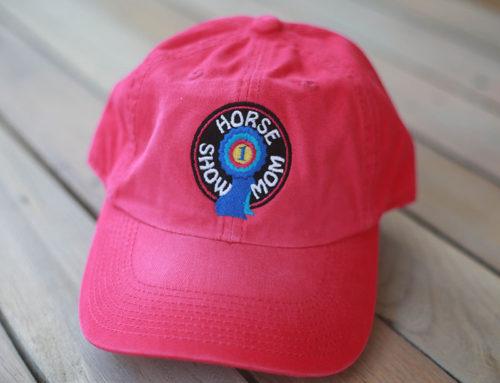 Hats 3