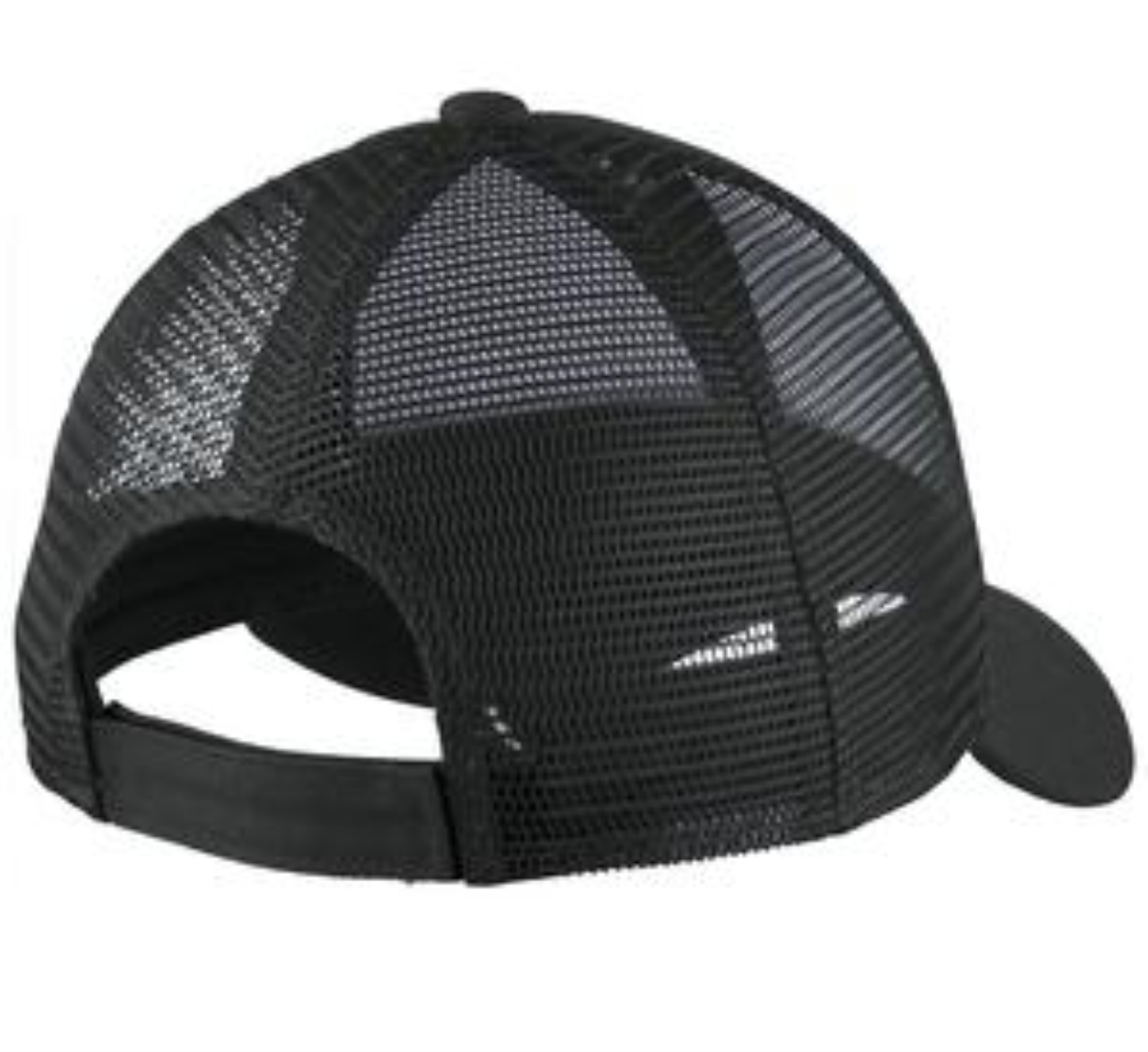 Port Authority Mesh Back Cap – Two Socks Designs d6ef6205a7d
